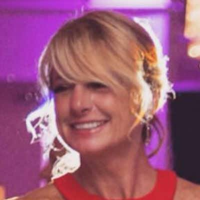 Brenda Ferrarini